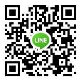 LINE 191